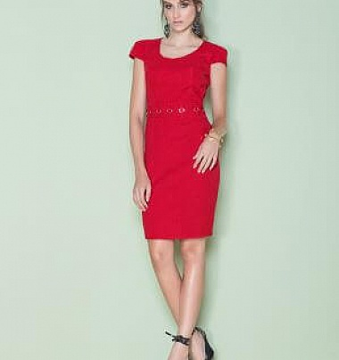 vestido-curto-vermelho.jpg