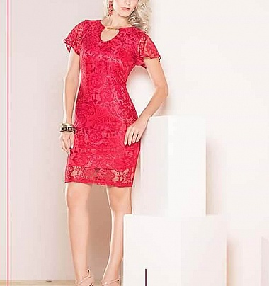 vestido-elegante-vermelho.jpg