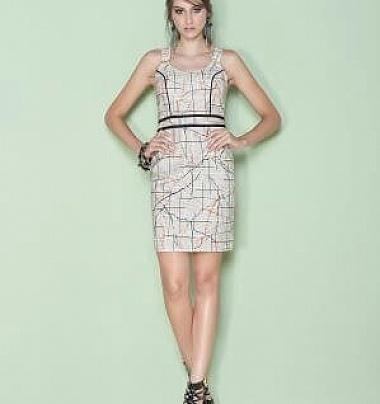 vestido-estampado-3.jpg