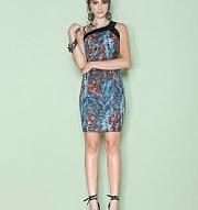 vestido-estampado-4.jpg
