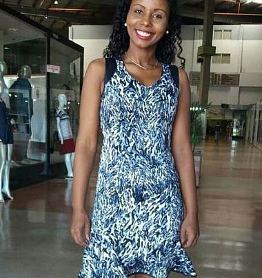 vestido-estampado-5.jpg