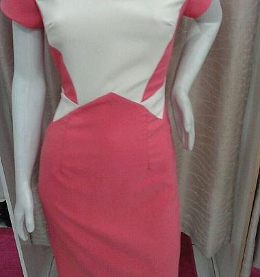vestido-evangelico-10.jpg
