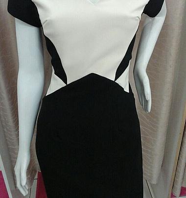 vestido-evangelico-11.jpg