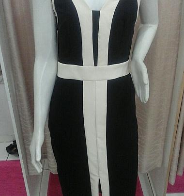 vestido-evangelico-12.jpg