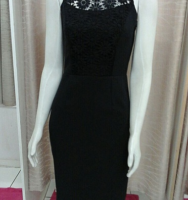 vestido-evangelico-15.jpg