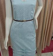 vestido-evangelico-16.jpg