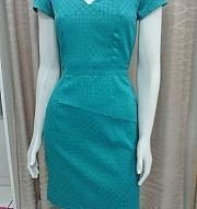vestido-evangelico-17.jpg