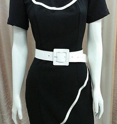 vestido-evangelico-18.jpg