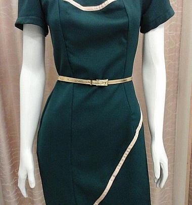 vestido-evangelico-19.jpg
