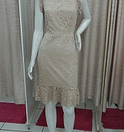 vestido-evangelico-2.jpg