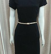 vestido-evangelico-21-(1).jpg