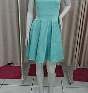 vestido-evangelico-3.jpg