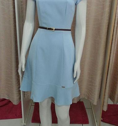 vestido-evangelico-5.jpg
