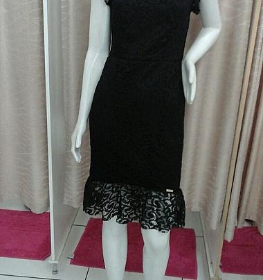 vestido-evangelico-7.jpg