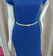 vestido-evangelico-8.jpg