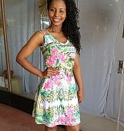 vestido-florado-2.jpg