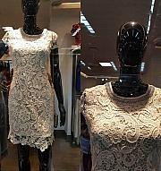vestido-guipir-2.jpg
