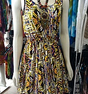 vestido-indiano-8.jpg