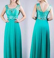 vestido-longo-exclusivo.jpg