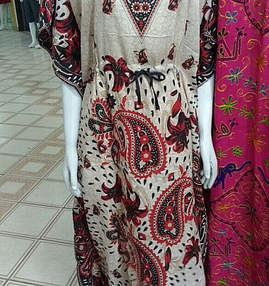 vestido-longo-indiano-2.jpg