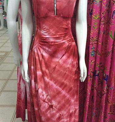 vestido-longo-indiano-4.jpg