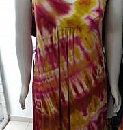 vestido-longo-indiano-5.jpg