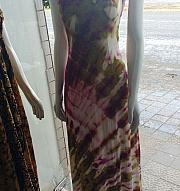 vestido-longo-indiano.jpg