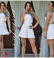 vestido-ousado-6.jpg