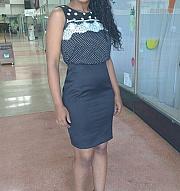 vestido-preto-2.jpg