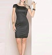 vestido-preto-elegante.jpg