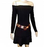 vestido-preto.jpg