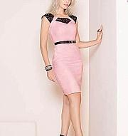 vestido-rose.jpg
