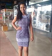 vestido-top.jpg