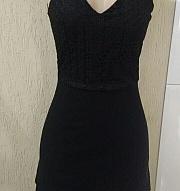 vestidos-10.jpg
