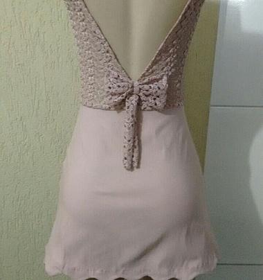 vestidos-2.jpg