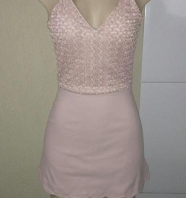vestidos-3.jpg