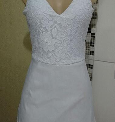 vestidos-5.jpg