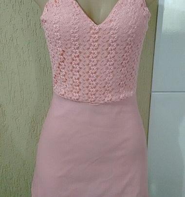 vestidos-8.jpg