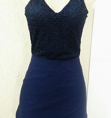 vestidos-9.jpg