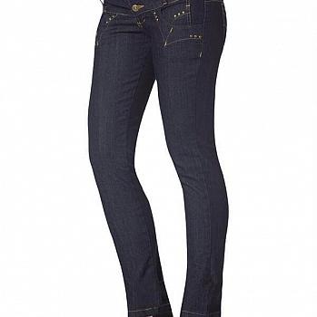 calca-jeans-cos-largo.jpg
