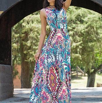 vestido-longo-estampado-com-elastico-na-cintura.jpg