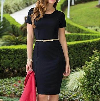 vestido-tubinho-preto.jpg